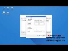 AnyBurn un program mai mult decat complet pentru scriere cd-dvd-usbstick | Tutoriale Video