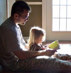 ΕΠΕΙΓΟΝ! Επίδομα τέκνου από τον ΟΓΑ για τους χωρισμένους μπαμπάδες | Μπαμπα ελα