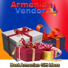 Looking for Armenian Gift Ideas? What are the Best Armenian Products for Gifts? Our Armenian Gift Shop always has many Armenian Products to consider. So look no further. We have over 1600 items at ArmenianVendorStore.com. There's many categories of Armenian Products. Click here to visit our Armenian Gift Shop. But regarding the 21 Best Armenian Products for Gifts here's some suggestions. These 21 Armenian Gift Ideas include Armenian books, toys, bowls, jewelry, ornaments, dolls, food and more.