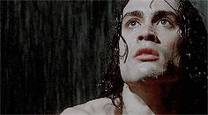 New trending GIF on Giphy. film the crow brandon lee. Follow Me CooliPhone6Case on Twitter Facebook Google Instagram LinkedIn Blogger Tumblr Youtube