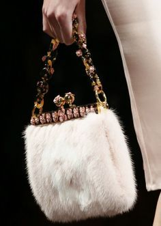 fe7ab3b4d8b3  pradabay com 2014 latest Prada handbags online outlet