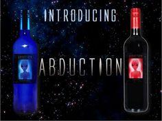 abduction_wine