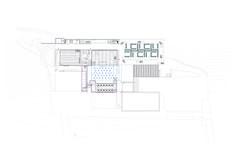 Galería - Bodega Pago de Carraovejas / Amas4arquitectura - 24
