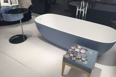 Nicola Manning recently went to Europe and jumped right into Milan Design Week. Check out part two of her Milan Design Week experience.  http://www.homeinspiration.co.nz/decor/interior-design/2016/05/31/milan-design-week-2016-blog-series-part-two/