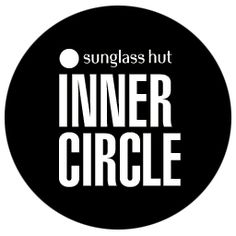Awesome Interactive Video for Sunglass Hut Inner Circle