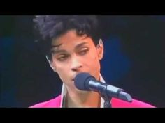 PRINCE - POP STAR SHOW - BEST OF PRINCE - #PRINCE WE LOVE YOU ,WE MISSING YOU ! - YouTube