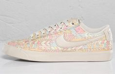 Nike-Womens-Blazer-Low-Liberty-London-07