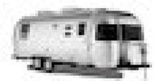 1972 Airstream Overlander 27 - Iowa, Mason City Airstream Trailers For Sale, Airstream Bambi, Vintage Airstream, Airstream Classifieds, Airstream Sport, Bus Motorhome, Vintage Trailers, Travel Trailers, Airstream Renovation