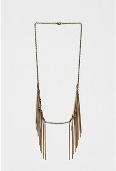 Laura Lombardi Sonsela Necklace