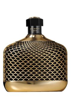 John Varvatos Collection John Varvatos 'Oud' Fragrance available at #Nordstrom