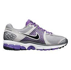 08660bbfad78 Nike Vomero 6.The shoes I rocked in the Sedona Marathon
