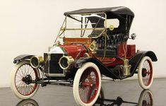 1911 Model T