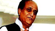 Azam Khan more dangerous than Dawood Ibrahim: Shiv Sena