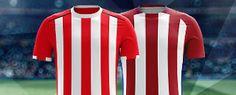 el forero jrvm y todos los bonos de deportes: bwin apuesta gratuita live PSV vs Atlético Champio...