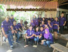 Alhamdulillah 11th Lpk cinta keluarga www.ptcahayacintakeluarga.com