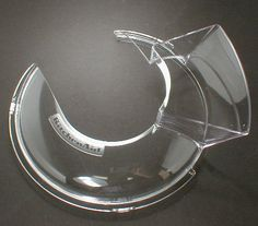Kitchenaide Mixer Attachments kitchenaid stand mixer glass bowl attachment -can always use an