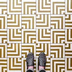 Sebastian Erras Photography - Parisian Floors @parisianfloors