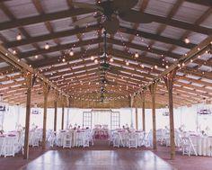 Cross Creek Ranch Wedding Venues In Dover Florida Tampa The Celebration