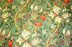 antique-art-William-Morris-design-designers-William-Morris-decor (6)