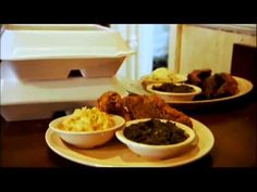 16 best soul food cafe images soul food cafe bistro chairs rh pinterest com
