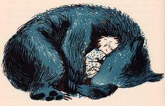 Изображения Медведей, Иллюстрация С Медведями, Художественные Советы, Медведи, Иллюстрации С Животными, Рисунки Животных, Иллюстрации Арт, Медвежье Объятия