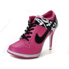 separation shoes 2f10a 474dd Nike Dunk SB Low Heels Pink Black, cheap Nike Heels Low, If you want to  look Nike Dunk SB Low Heels Pink Black, you can view the Nike Heels Low  categories, ...