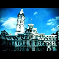 Locksmith City of Philadelphia in Pennsylvania