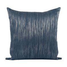 样板房/家居/编织抱枕/简约风格w2015028