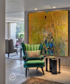 Large Painting On Canvas Original Wall Art Gold Painting Blue Painting Contemporary Art Original Painting Canvas Abstract Room Decor Purple Painting, Large Painting, Oil Painting Abstract, Abstract Canvas, Acrylic Canvas, Grand Art Mural, Modern Canvas Art, Extra Large Wall Art, Contemporary Paintings