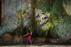 street-art-at-cuba-1-great_atmosphere-art-photography