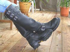$35 http://seoninjutsu.com/boots  #boots #fashion #style Repin like and share please :)