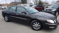Pinterest friends I just hit 500 subscribers on YouTube. Please help me on my way to 600. Here is my Channel: https://www.youtube.com/WayneUlery 2008 Buick LaCrosse CX for Carla by Wayne Ulery.  See what Wayne's Buick customers are saying at http://wyn.me/1qGOqaQ #Buick #LaCrosse #CX   Vehicle availability and pricing: http://wyn.me/2008173A  Got Onstar?  Have a GM vehicle without it?  Get a trial for 90 days.   Learn more: http://wyn.me/2kYaUIT  For national sales contact Wayne Ulery at…