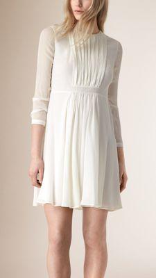 27 Best Mother of the Bride dresses Spring 2017 images  999efaf6f4