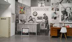 fakenewsroom.org adsfljkh