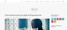 fernando-cebolla-blog