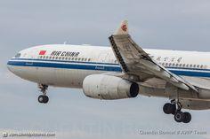 air-china-airbus-a330-343-b-5916 16516639100 o