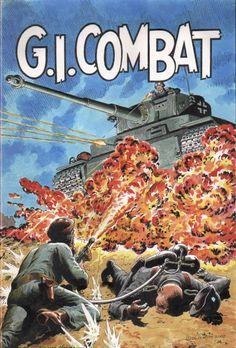 War Comics, Comic Book Artists, Movie Posters, Faces, Painting, Film Poster, Painting Art, The Face, Paintings