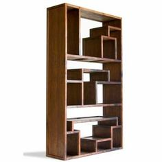 14 Best Tv Stands Bookcases More Images Asian Furniture