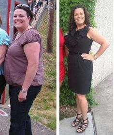 Plexus Slim Before and After. Looking to learn more about Plexus? It is simple...it is painless...it takes minutes... to change your life!!! Plexus is the life changer that you need, that you want and that you have been looking for. It is the Real Deal says me and thousands upon thousands of others.... Order the Trilpex as a preferred customer and get on the road to better health.