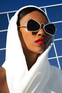 sunglasseseyewear:      Click Here to Share a Photo - Ecstasy Models