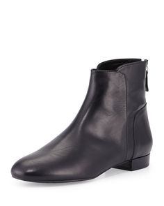 51428c0f660255 1897 Best boots images in 2019
