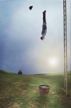 #ClippedOnIssuu from Photographize Magazine | Issue 18 - January 2014