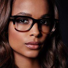 c8d6b8357e4332 47 Best Tom Ford Optical images   Glasses, Tom ford, Designer eyeglasses