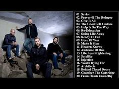 Rise Against's Greatest Hist    Top 20 Rise Against Best Songs