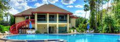 INDOOR/OUTDOOR LIVING IN ORMOND BEACH, FL