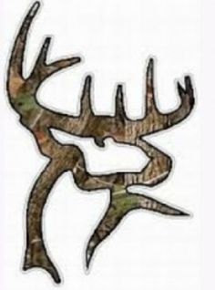 1000+ images about Buck Commander on Pinterest | Luke ...