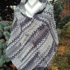 READY TO SHIP http://ift.tt/1IvgFED #DesignedbybrendaH #etsy #etsyonsale #etsyshop #etsyshopowner #etsyhunter #etsypromo #etsyprepromo #etsyseller #giftsforher #handcrafted #handmade #etsylove #shopetsy #handmadewithlove #gifts #fashionista #crochet #crochetaddiction