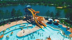 Whether you're looking to cool off in a splash park, swimming pool, or get some laps in, Fort Collins has options to suit any need. The following pools are