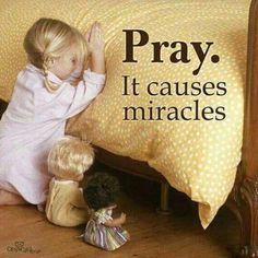 Thoughts and Prayers - this-n-that chitchat Prayer Quotes, Bible Verses Quotes, Faith Quotes, Scriptures, Christian Images, Christian Quotes, Christian Art, Faith Prayer, Faith In God