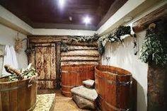 Erdmann sauna erdmannsaunabau erdmannexklusivesaunen for Enlighten sauna